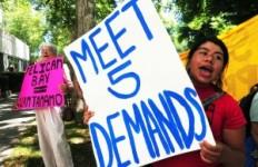 hunger-strike-solidarity-rally-e28098meet-5-demands_