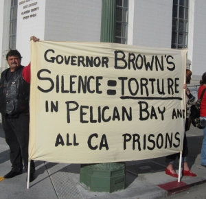 hunger-strike-solidarity-vigil-e28098gov-brown_s-silence1