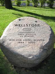 welllstone