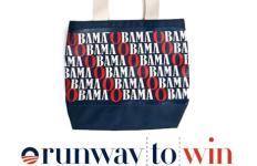 runway to win