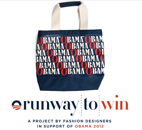 runway to win