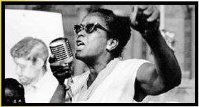 ella_baker_center
