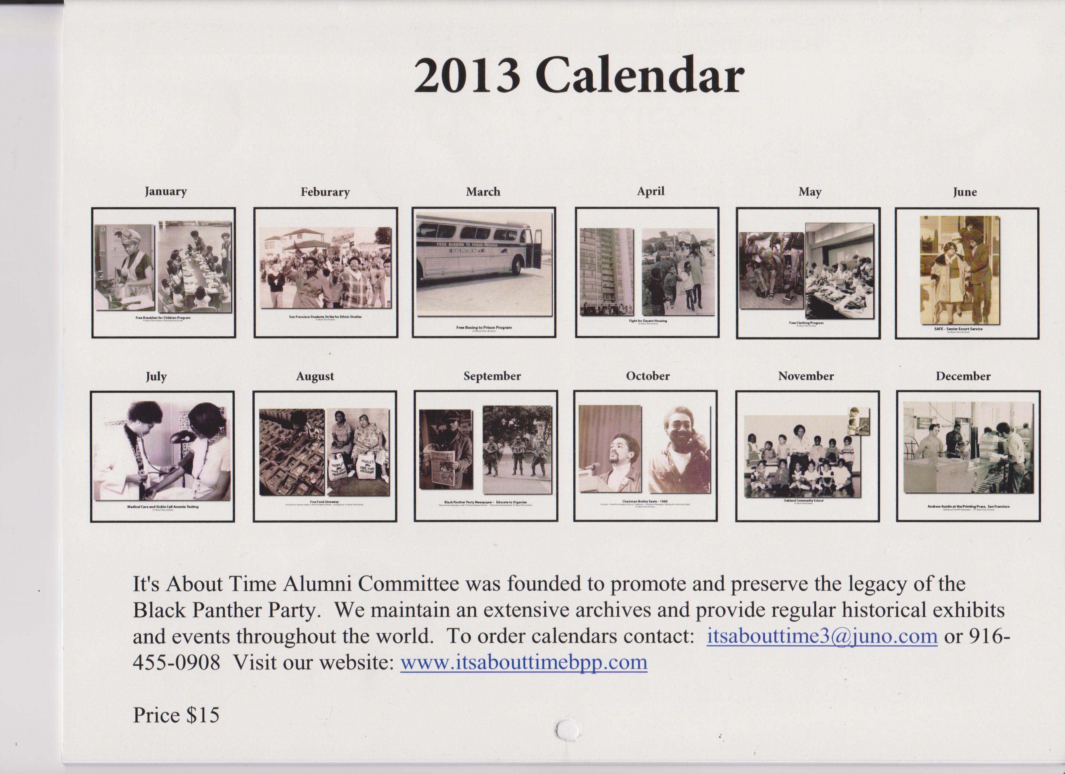 2013 Calendar 001