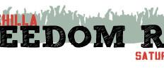 chowchilla-email_banner1