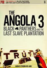 angola 3