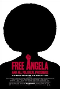 Free Angela Documentary