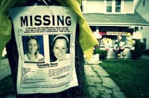 Missing-Women-Found_Darg_Fotor_20130508-630x418