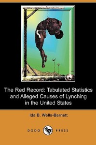 The-Red-Record-Wells-Barnett-Ida-9781409916031