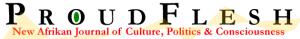 proudflesh logo