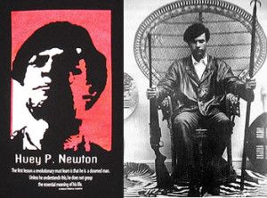 huey_p_newton_revolutionary