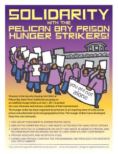 prison-hungerstrike-poster