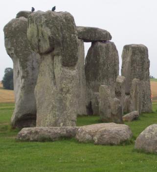 stonehenge 2PNG
