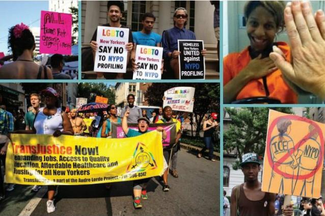LGBT-HIV-Criminal-Justice-Report-Collage-638x425