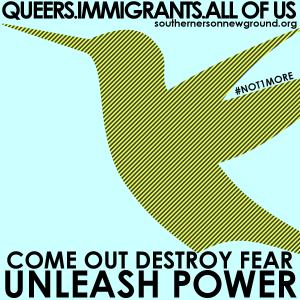 unleashpowerMEME