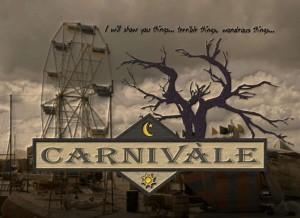 carnivale-wallpapers-2