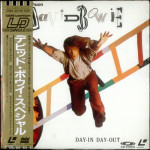 David-Bowie-Day-In-Day-Out--O-537997