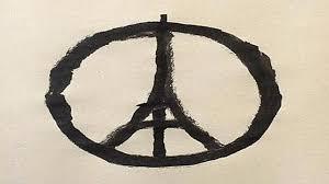 peace jpg