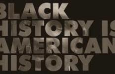 black historys