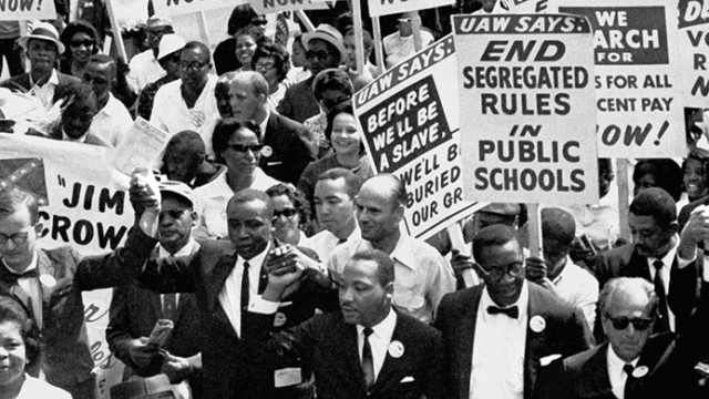 nysutunited_130621_civilrights_01