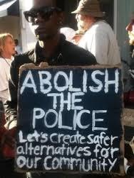 abolish