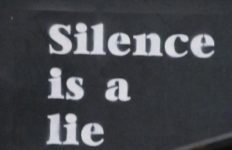 silence-is-a-lie-300x201