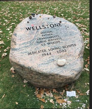 welstone-2